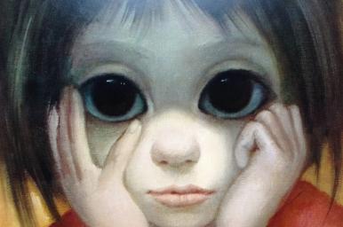big-eyes-margaret-keane-tim-burton-e1411087455181