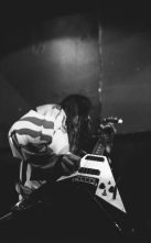 gizzfest (12 of 36)