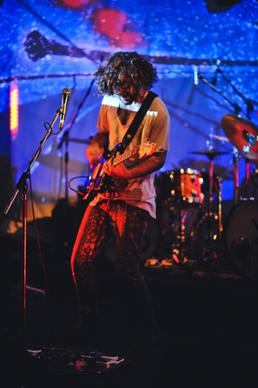 gizzfest (4 of 36)