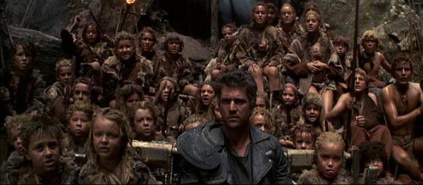 mad-max-beyond-thunderdome-mel-gibson-children