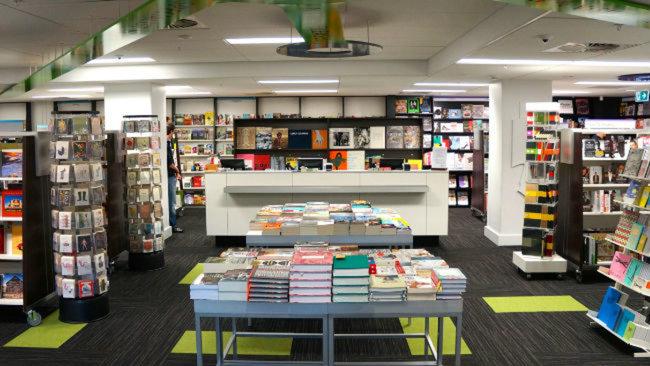 Image via aroundyou.com.au