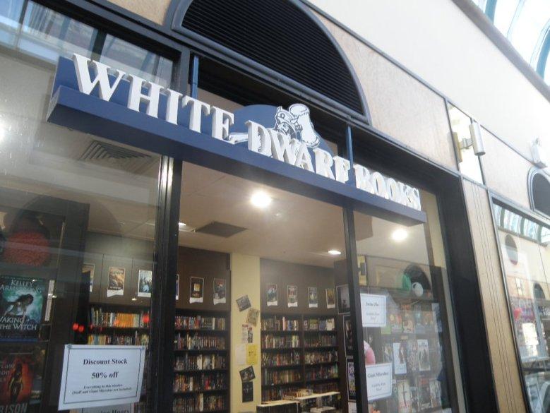 Image via yelp.com.au