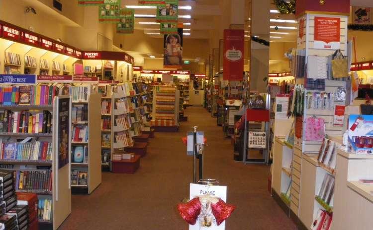Image via visitperthcity.com.au