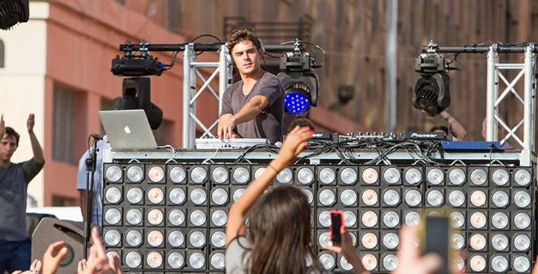Cole_Festival