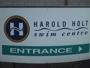 holt-swim-cenre