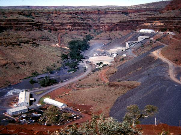 the-wittenoom-tragedy_clip_image004