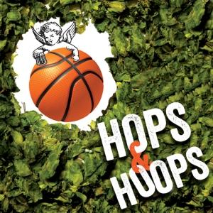HopsHoops_Facebook