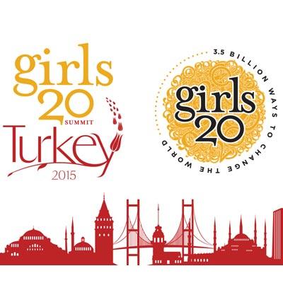 Girls20_Istanbul (1)