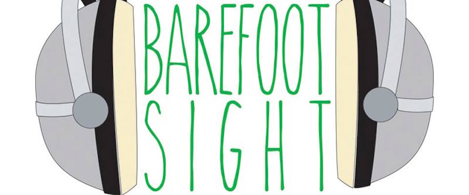 Image credit: BarefootSight
